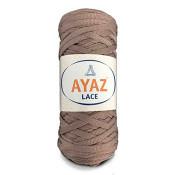 AYAZ LACE (24)