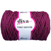 DIVA COTTON MACRAME (38)