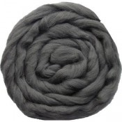 FELTING WOOL (7)