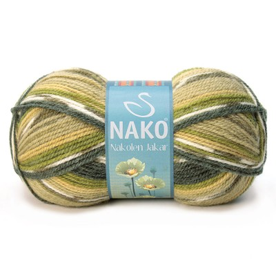 NAKO JAKAR 81200