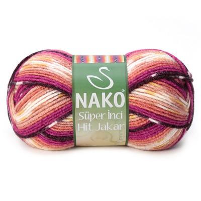 NAKO JAKAR 81183