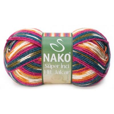 NAKO JAKAR 81184