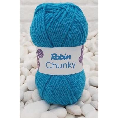 Robin Chunky 287