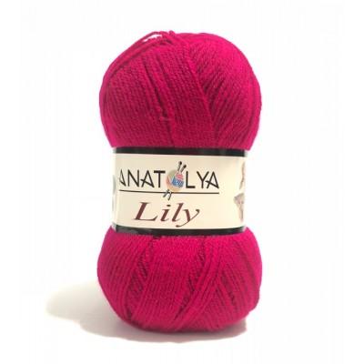 Anatolya Lily 649