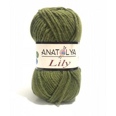 Anatolya Lily 345