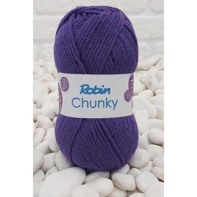 Robin Chunky 50