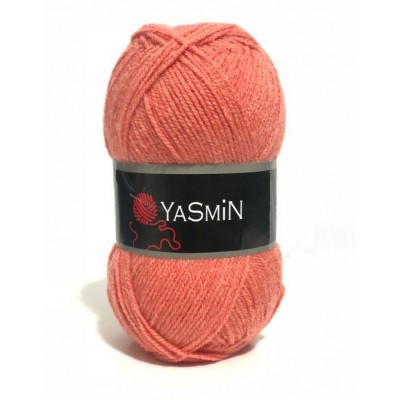 Yasmin 145