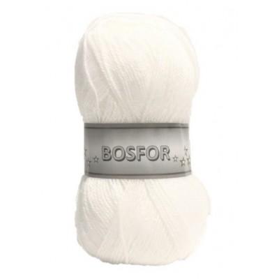 Bosfor 1055