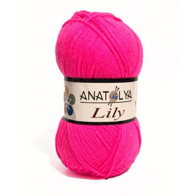 Anatolya Lily 09