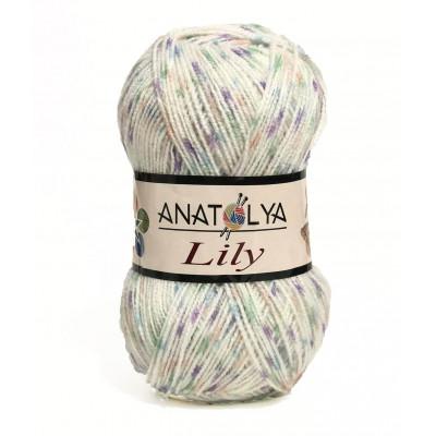 Anatolya Lily 05