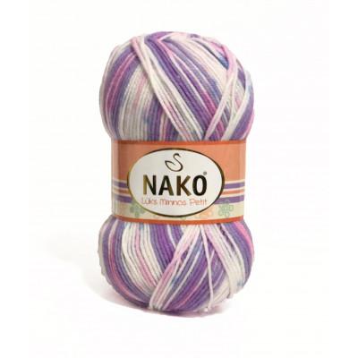 Nako Minnos Petit 12