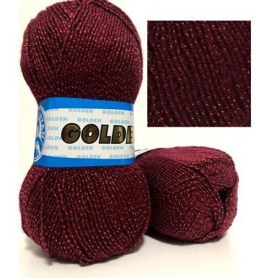 Madame Tricote Golden 02