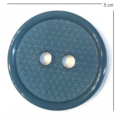 Κουμπί 5cm (24)