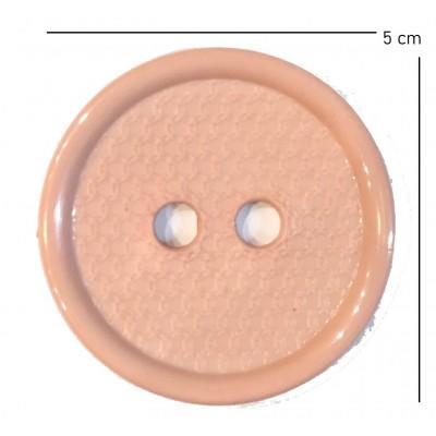 Κουμπί 5cm (25)