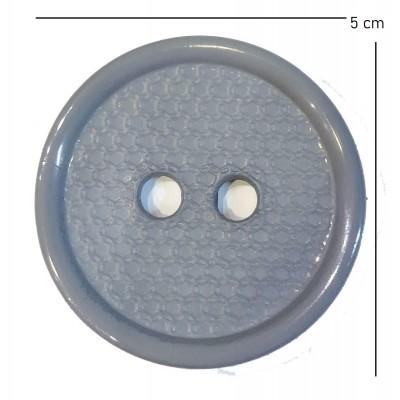 Κουμπί 5cm (26)