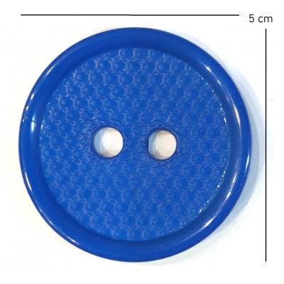 Κουμπί 5cm (27)