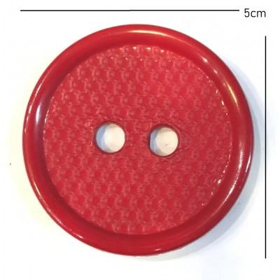 Κουμπί 5cm (29)