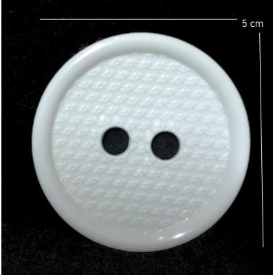 Κουμπί 5cm (31)