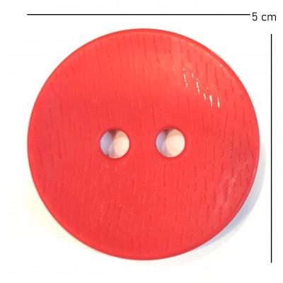 Κουμπί 5cm (32)