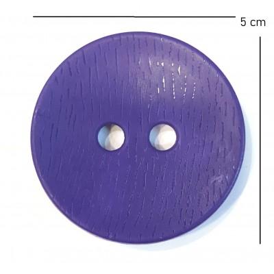 Κουμπί 5cm (33)