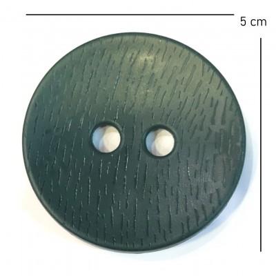 Κουμπί 5cm (34)
