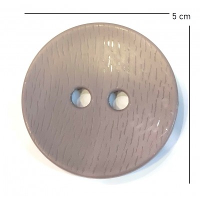 Κουμπί 5cm (35)