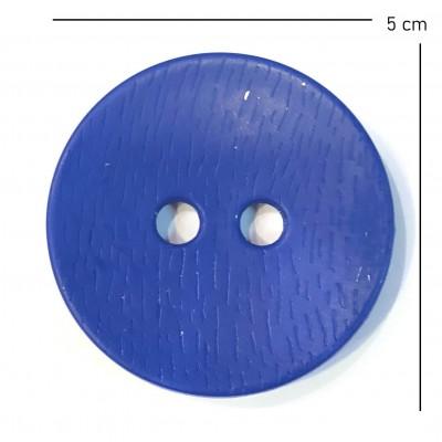 Κουμπί 5cm (36)