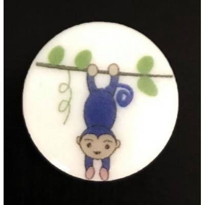 Κουμπί Παιδικό 1,5 cm (76)