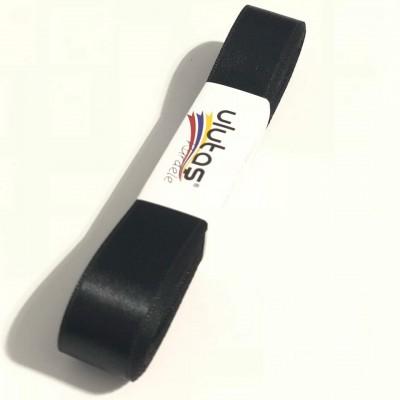 Σατέν Κορδέλα 10 Μέτρα (Φάρδος 2cm) 17