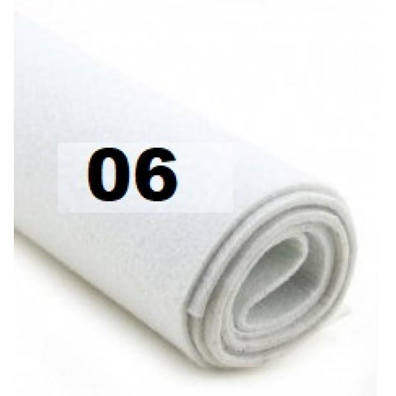 9b7af4ec96 Τσόχα Χοντρή 50 x 100 cm (No 6)