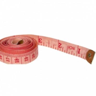 Μεζούρα 1,50μέτρου