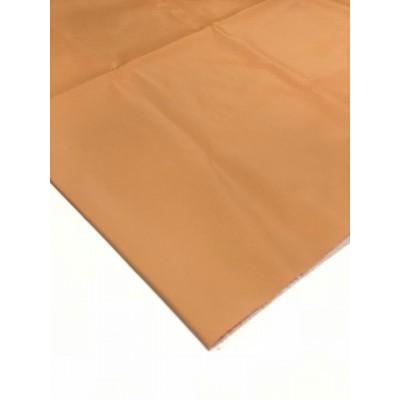 Φόδρα Τσάντας Δερματίνη 100x50 (No3)