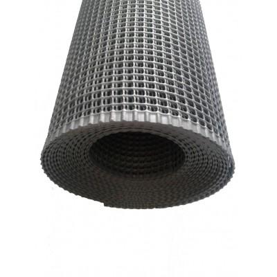 Καμβά Σκληρός 50x100 cm (Γκρί)