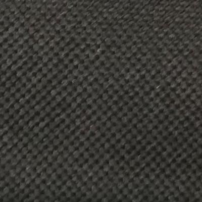 Σκληρυντικό Τσάντας 50x80cm Mαύρο