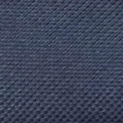 Σκληρυντικό Τσάντας 50x80cm Μπλέ Σκούρο