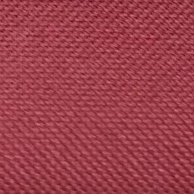 Σκληρυντικό Τσάντας 50x80cm Μπορντώ