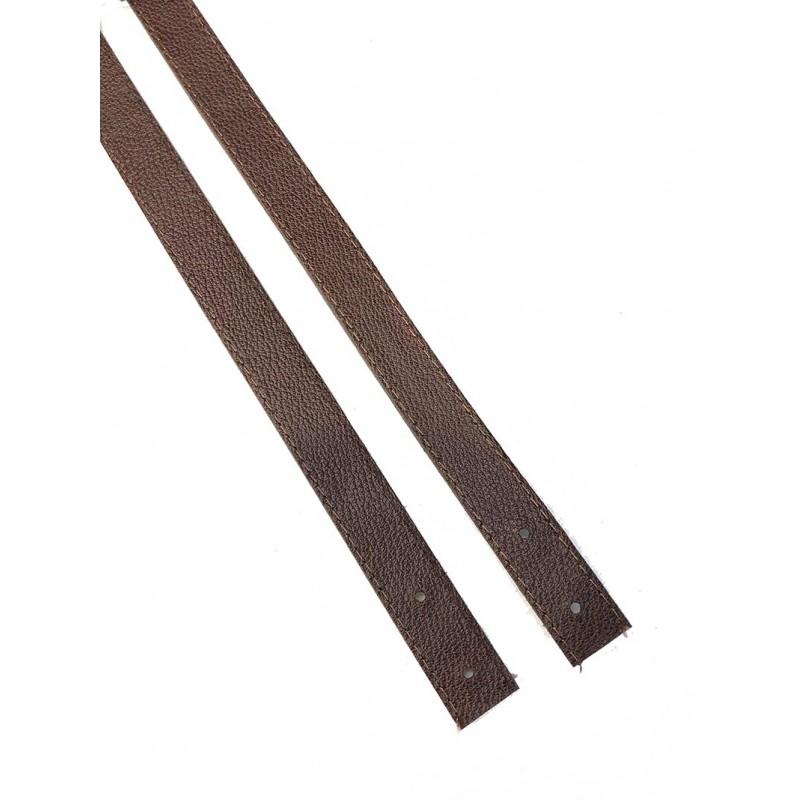 Δερμάτινα Χερούλια 70cm (No 13) 3293468ab13