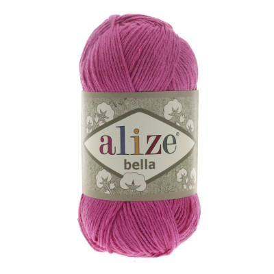 Alize Bella 489