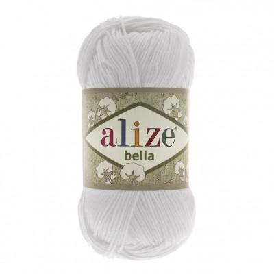 Alize Bella 55