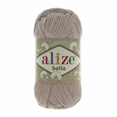 Alize Bella 629