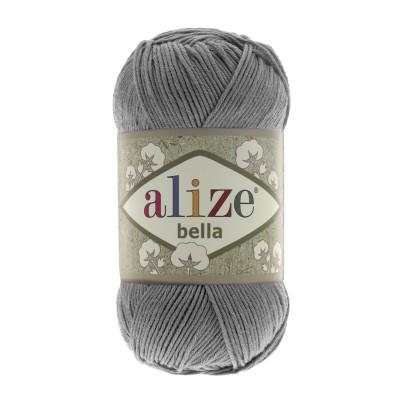 Alize Bella 87