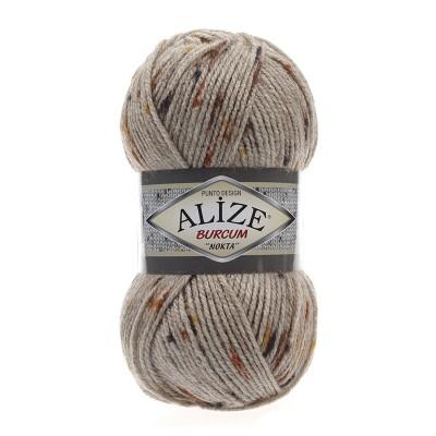 Alize Burcum Punto 5873