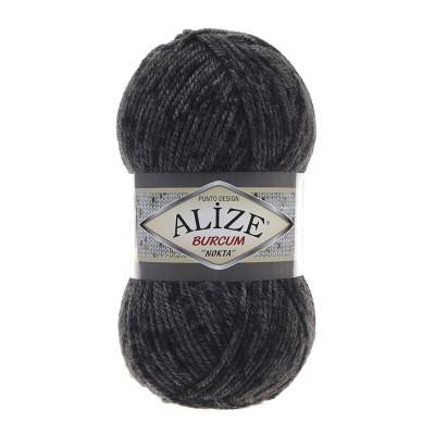 Alize Burcum Punto 6269