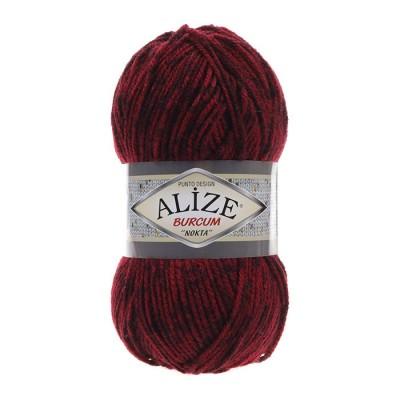 Alize Burcum Punto 6329