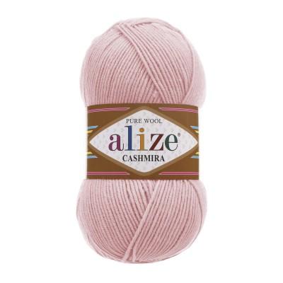 Alize Cashmira 161