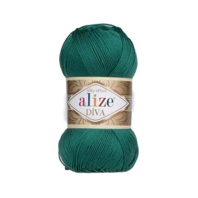 Alize Diva 453