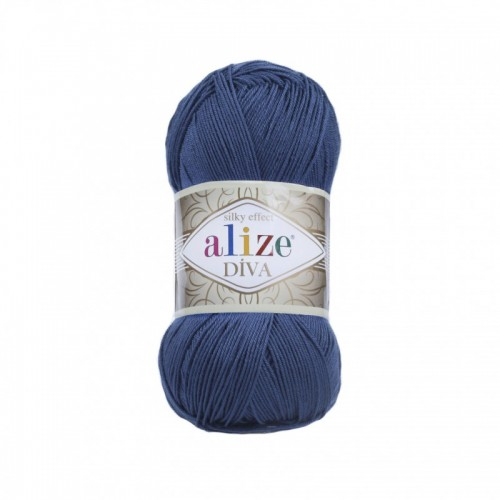 Alize Diva 279