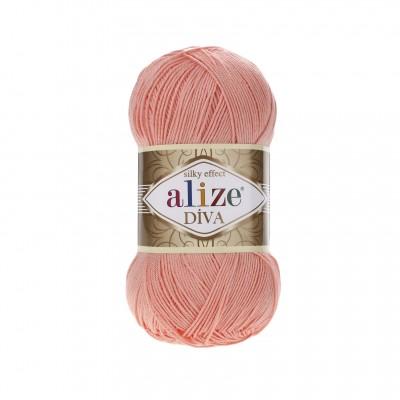 Alize Diva 145