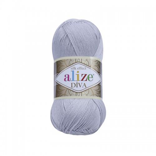 Alize Diva 168