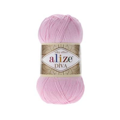 Alize Diva 185
